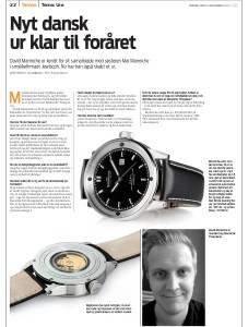 Article_JyllandsPosten_MANNICHE