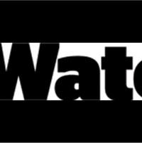 Watchpro.com