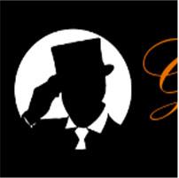 Gentlemansstyle.com
