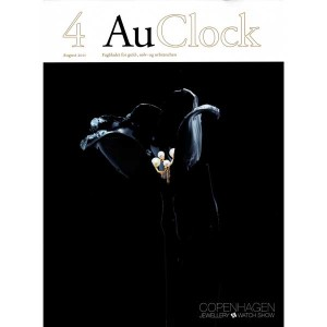 AuClock